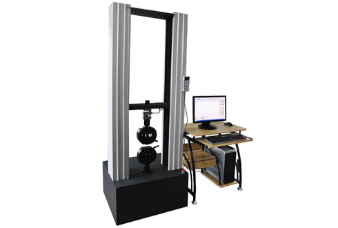 0-50KN微机控制电子万能试验机